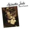 Cover of the album Alma de Diamante