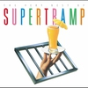 Cover of the album The Very Best of Supertramp