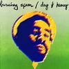 Cover of the album Dry & Heavy
