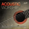 Cover of the album Acoustic Worship