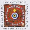 Couverture de l'album On Gentle Rocks