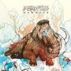 Cover of the album Mammoth (Bonus Track Version)