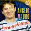 Couverture de l'album Tarantellando
