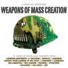 Cover of the album Weapons of Mass Creation