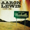 Cover of the album Town Line