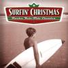 Couverture de l'album Surfin' Christmas - Twelve Rockin' Yule-Tide Classics
