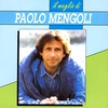 Cover of the album Il Meglio Di Paolo Mengoli