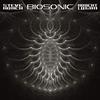 Cover of the album Biosonic