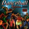 Cover of the album Dancehall Xplosion 2004