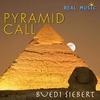 Cover of the album Pyramid Call