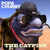Cover of the album The Catfish