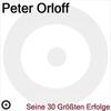 Cover of the album Seine 30 größten Erfolge