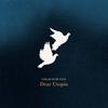 Cover of the album Dear Utopia