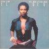 Couverture de l'album Love Factory - The Invictus Sessions - Remaster