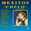 Couverture de l'album 20 Exitos