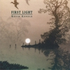 Couverture de l'album First Light