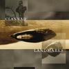 Cover of the album Landmarks