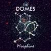 Couverture de l'album Morphine - Single