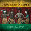 Cover of the album Brothers Keeper