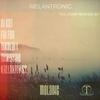 Couverture de l'album Melanic