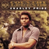Cover of the album RCA Country Legends: Charley Pride