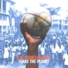 Cover of the album Shake the Planet