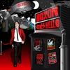 Cover of the album Boxon Say Hello - EP