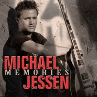 Cover of the track Memories