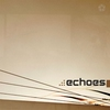 Cover of the album Echoes