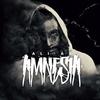 Cover of the album Amnesia