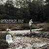 Cover of the track Loco (Acústica)
