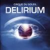 Couverture de l'album Delirium