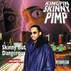 Cover of the album Skinny but Dangerous