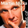 Cover of the album Best of Martin Maxa