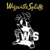 Cover of the album The Wigsville Spliffs