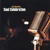Couverture de l'album Soul Celebration