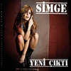 Cover of the album Yeni Çıktı - EP