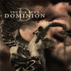 Cover of the album Dominion - EP