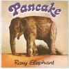 Couverture de l'album Roxy Elephant