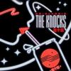Cover of the album So Classic EP