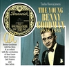 Cover of the album The Young Benny Goodman, 1928-1931