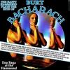 Cover of the album Burt Bacharach