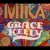 Cover of the track Grace Kelly