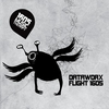 Cover of the album Flight 1605 (Remixes) - Single