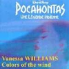 Couverture du titre Colors Of The Wind