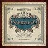 Couverture de l'album A Day in Nashville