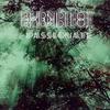 Cover of the album Passionate
