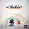 Cover of the album Unstable Visions - Single