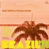 Cover of the album Brazil '71