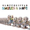 Couverture de l'album Smiles & More
